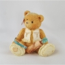 Cherished Teddies 1994 Wylie i´m Called Little Friend